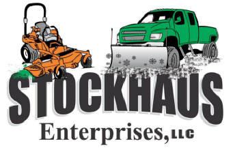 Stockhaus Enterprises.jpg