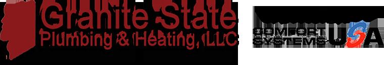 Granite State Plumbing & Heating.png