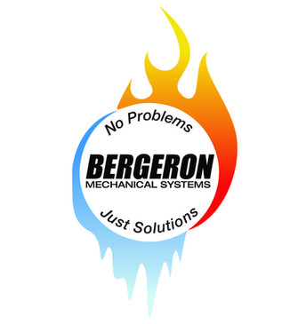 Bergeron Mechanical .jpg