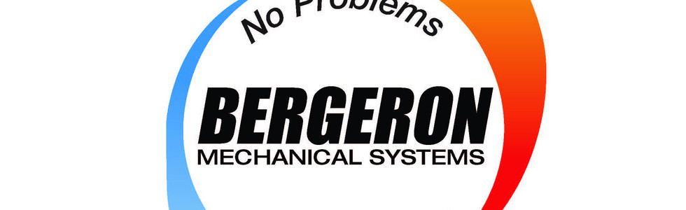 Bergeron Mechanical .jpg