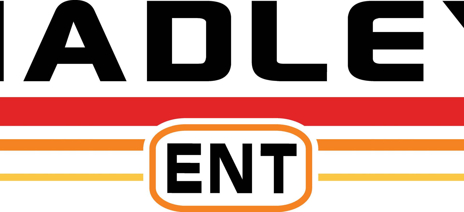 Hadley Enterprises Logo.jpg