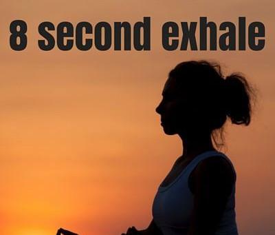 La muscolatura contratta: stress ed umore. Come possiamo fare?