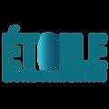 EtoileLogo Blue1-01.png