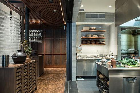 ST Kitchen.jpg