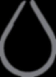 Pilot R+D Logo