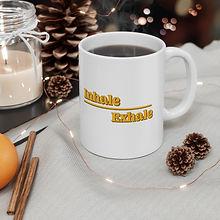limited-edition-yellow-inhale-exhale-mug