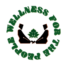 green wfp.png