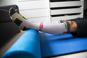 compression-elevation-for-cycling.jpg