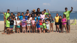 San Diego Summer Camp