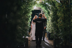 CWM Weddings in Wiltshire Best Wedding Videographer