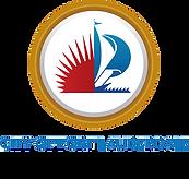 BOT18FLB-EN-City-FTL-Logo.png