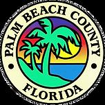 palmbeach_logo.png
