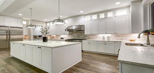 kitchen_lighting_melbourne_fl