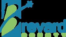 Brevard-County-Logo-Transparent-Backgrou