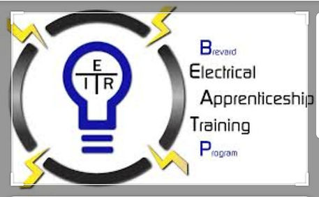 Brevard County Electrical Apprenticeship