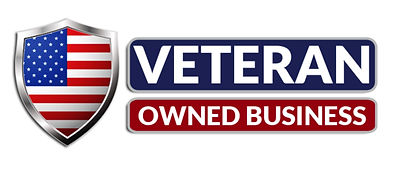 veteran-owned-business-logo-same-as-krue