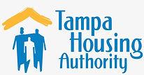 1011-10111876_tampa-bay-fair-housing-con