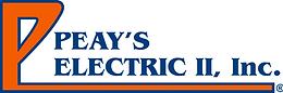 PeaysElect_logo_highres.png
