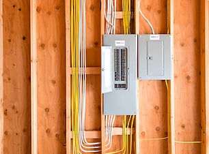 residential-electric-panel-prairie-elect