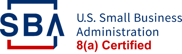 SBA8-logo.png