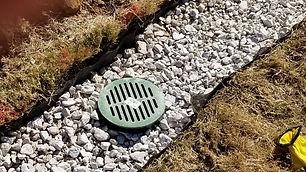 french-drain.jpg