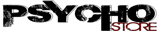 NUOVOLOGO.png