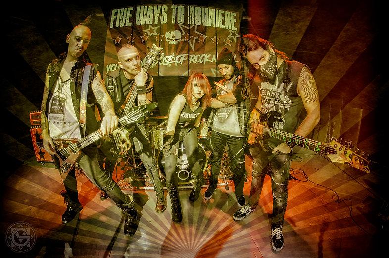 FWTN promo.jpg