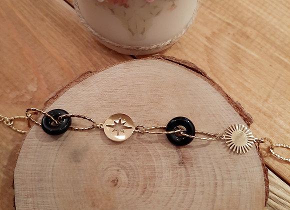 Bracelet Soso