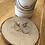 Thumbnail: Boucles d'oreilles Circle