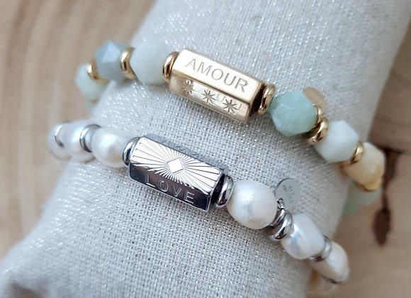 Bracelet stephy