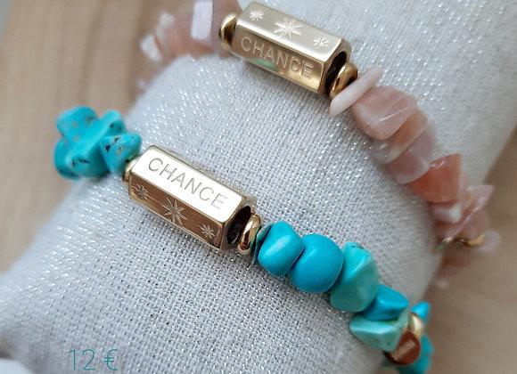 Bracelets Maya