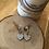 Thumbnail: Boucles d'oreilles Coeur