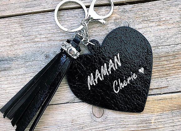 Porte Clefs - Bijoux de sac