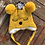 Thumbnail: Bonnet Koala