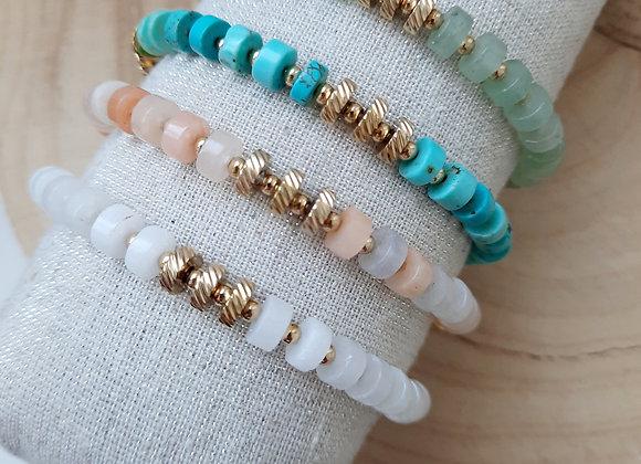 Bracelet mya