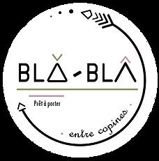 logo-bla-bla-entre-copines.png
