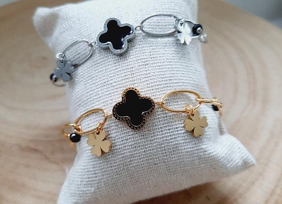 Bracelets Luna