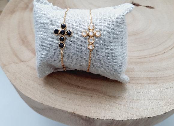Bracelets Lou