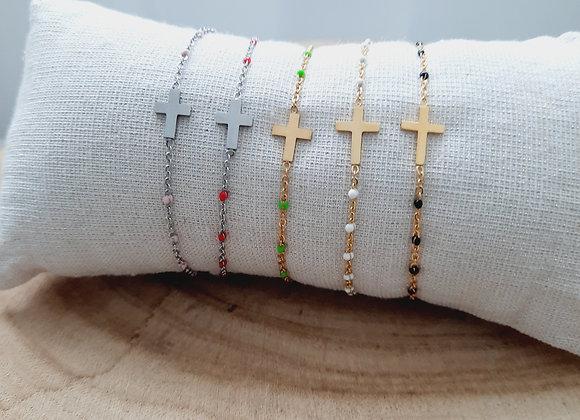 Bracelets Jeanne