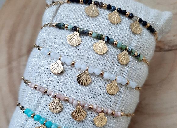 Bracelets Mylène
