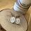 Thumbnail: Boucles d'oreilles Éclat
