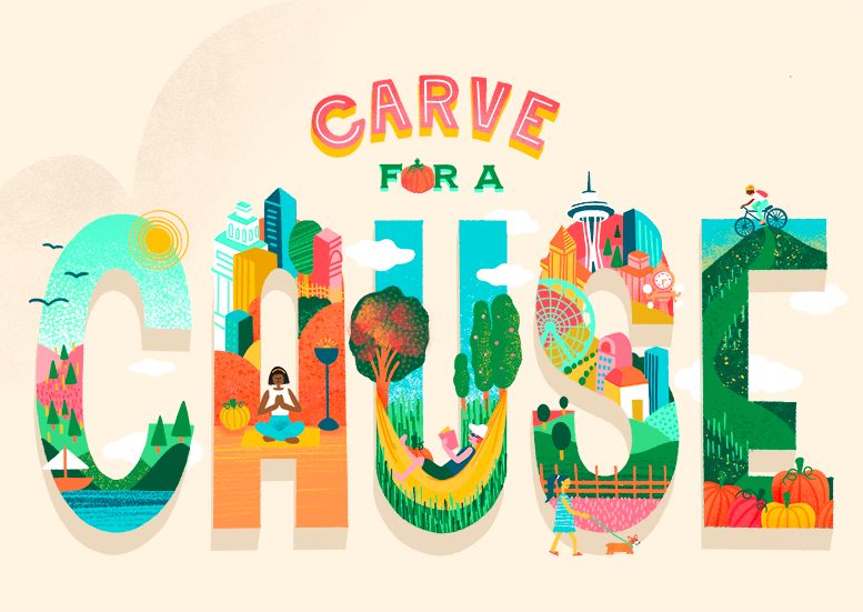 340 KB Carve for a Cause Design w pumpkin and brown-skinned people.png