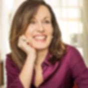 Alison Gaylin Author