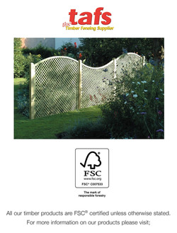 Quality Fencing Suppliers