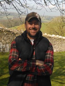 Gardener Greg Profile Picture