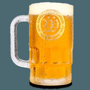 caneca-cerveja-clara.png