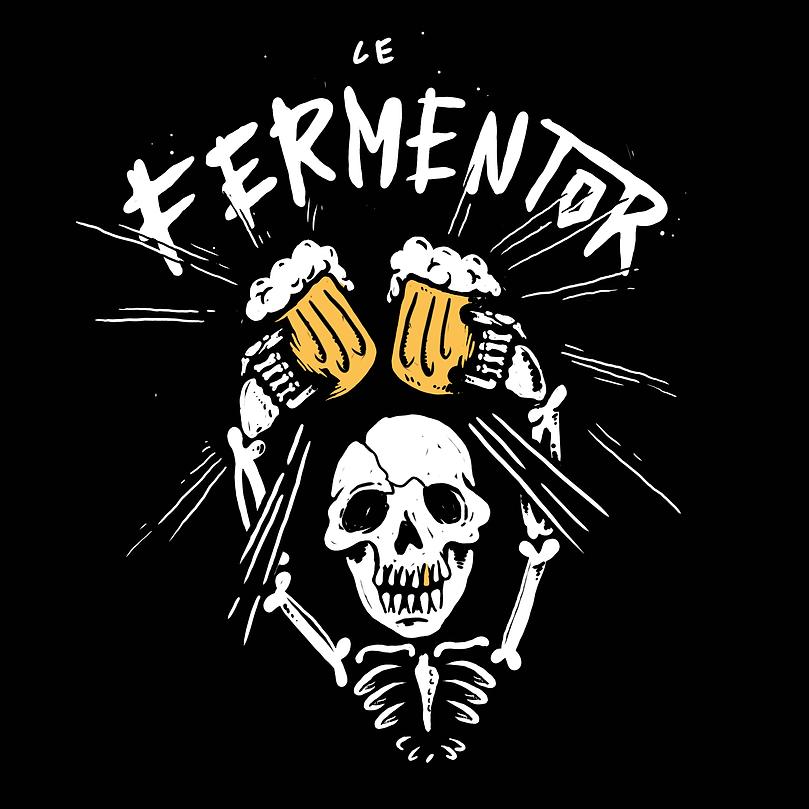 Skelette-ferm-back.png