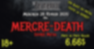 Mercredeath5.png