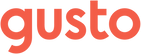 Gusto logo_f45d48.png