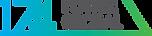 Logo-e1491195533981.png